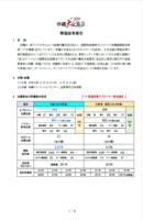 「7th沖縄大交易会2019」開催結果報告
